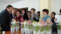 flori-pentru-femei-1