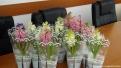 flori-pentru-femei-2