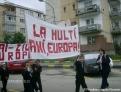 ziua-europei-3