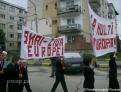 ziua-europei-4