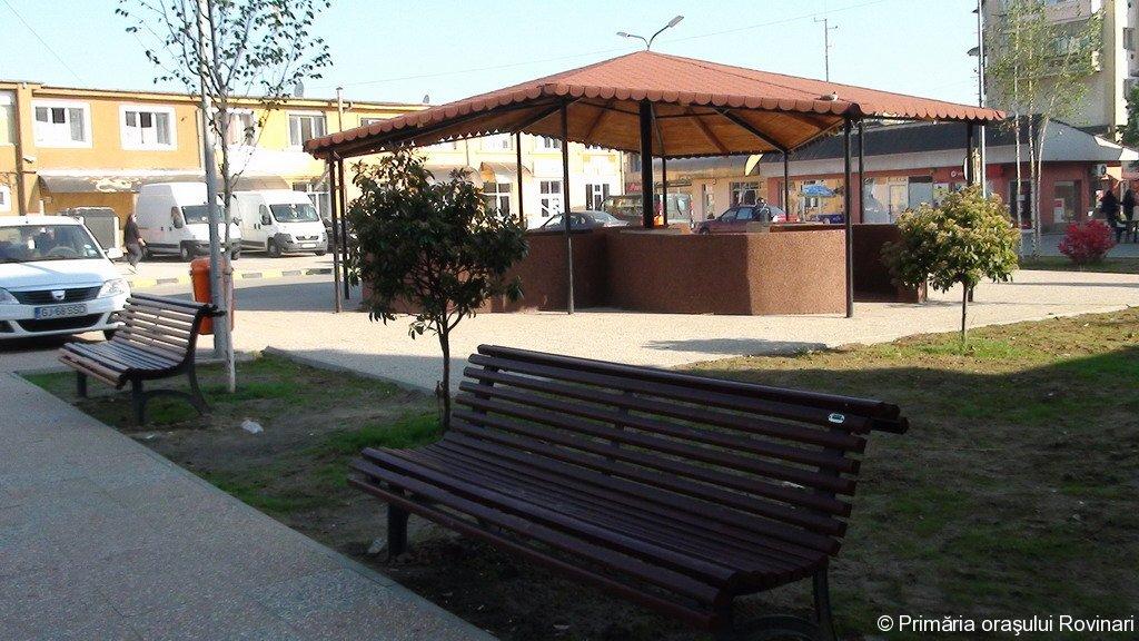 piata_veche_rovinari-15