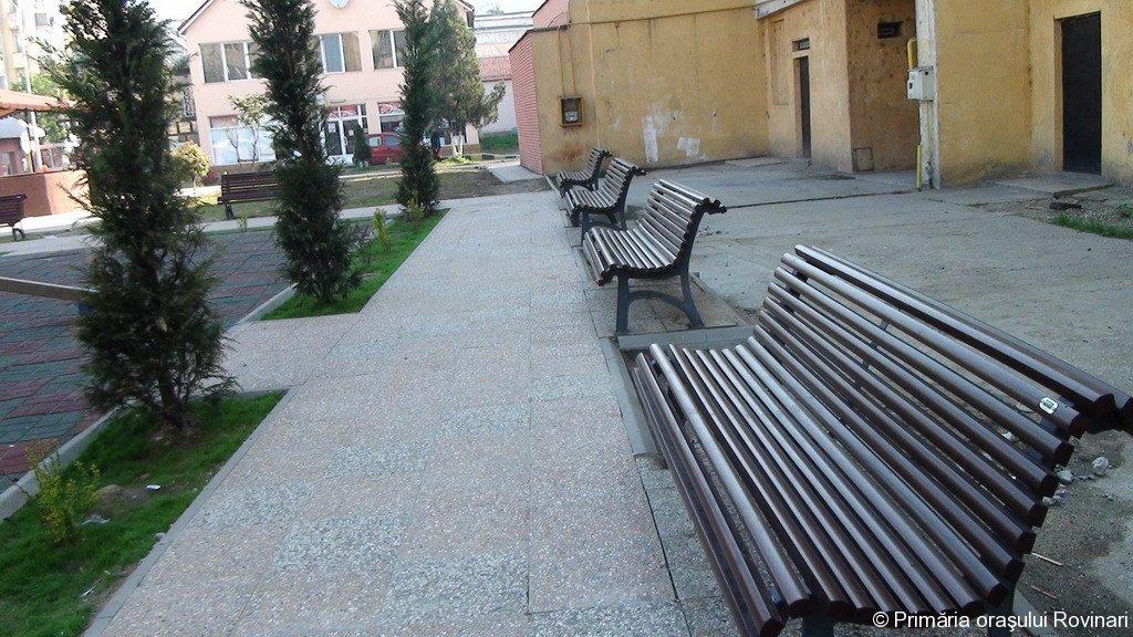 piata_veche_rovinari-16