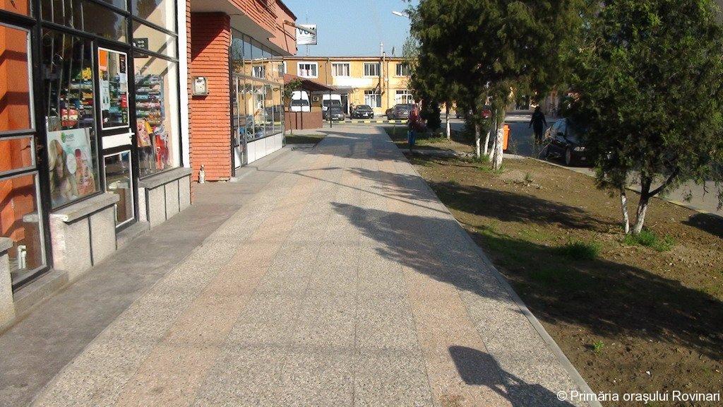 piata_veche_rovinari-9