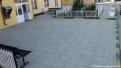 piata_veche_rovinari-1