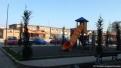 piata_veche_rovinari-19