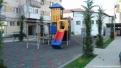 piata_veche_rovinari-22