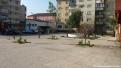 piata_veche_rovinari-36