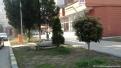 piata_veche_rovinari-6