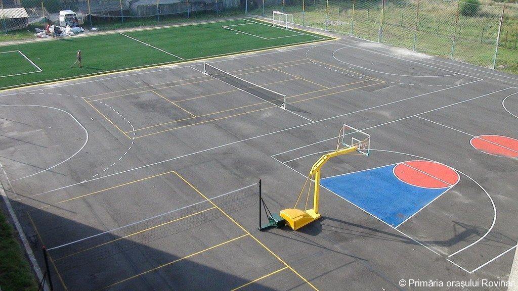 baza_sportiva_rovinari-10