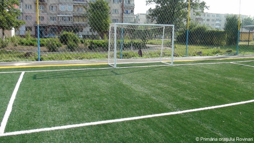 baza_sportiva_rovinari-20
