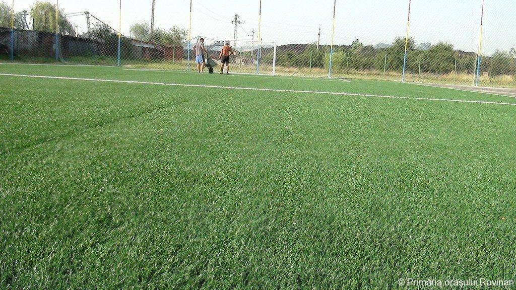 baza_sportiva_rovinari-21