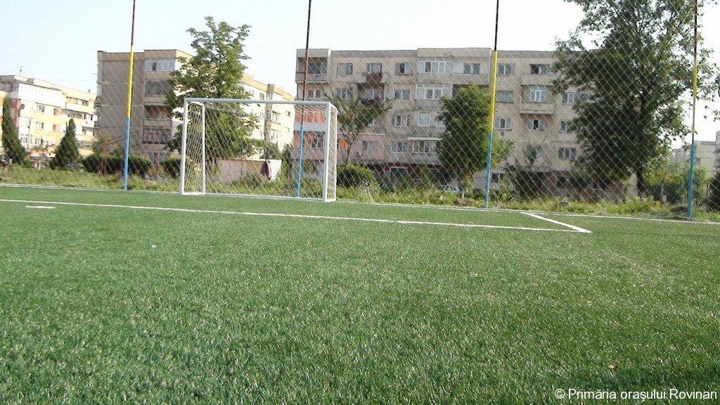 baza_sportiva_rovinari-22