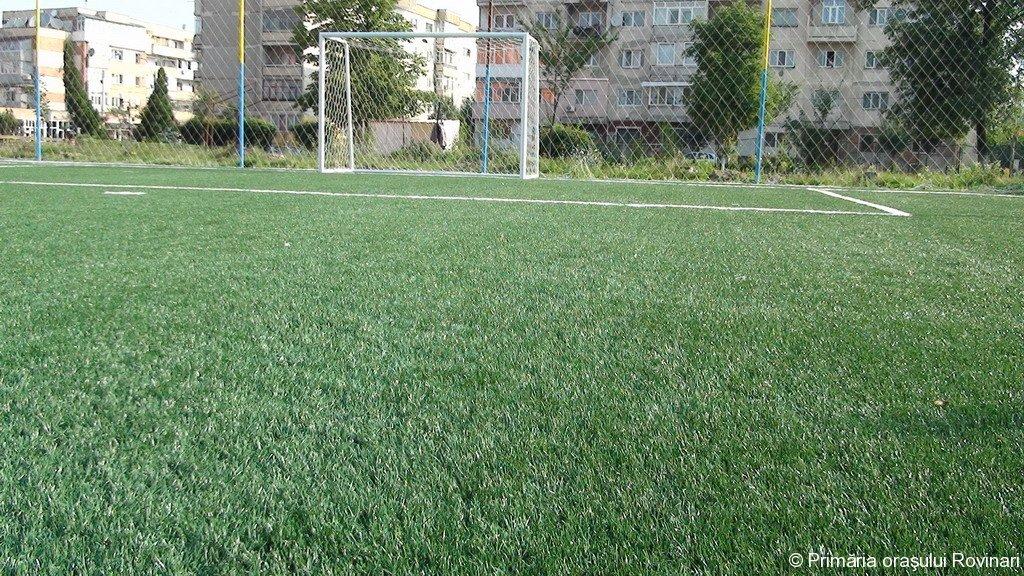baza_sportiva_rovinari-23