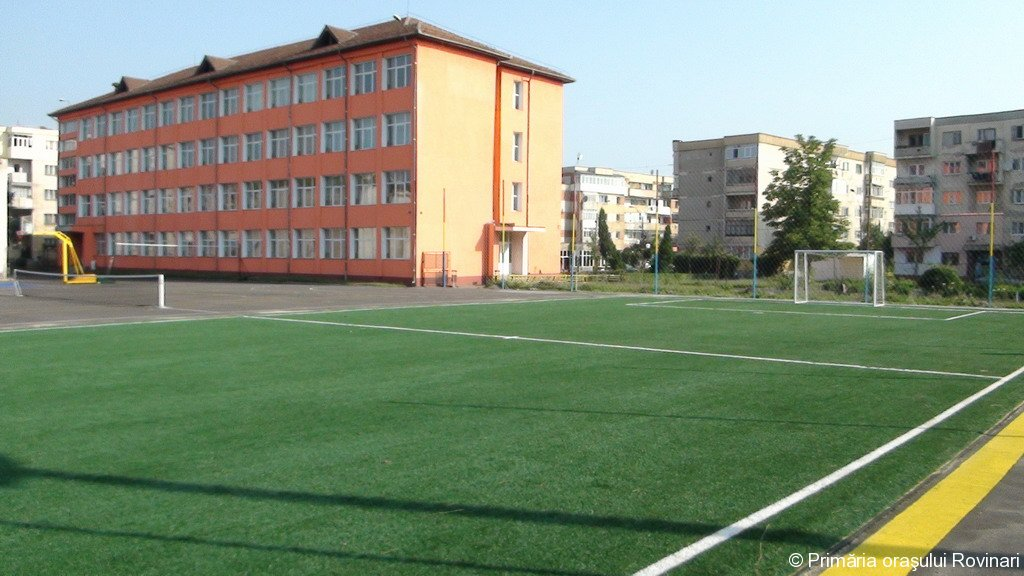 baza_sportiva_rovinari-30
