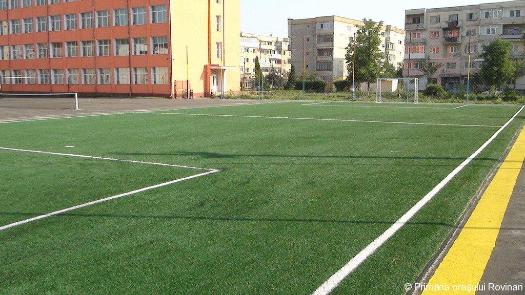 baza_sportiva_rovinari-33