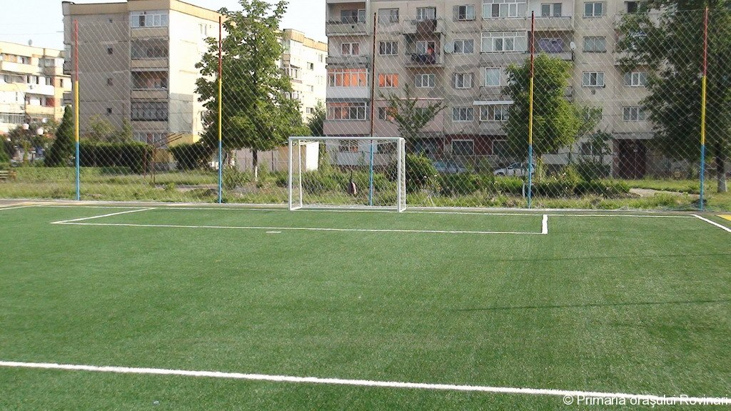 baza_sportiva_rovinari-35