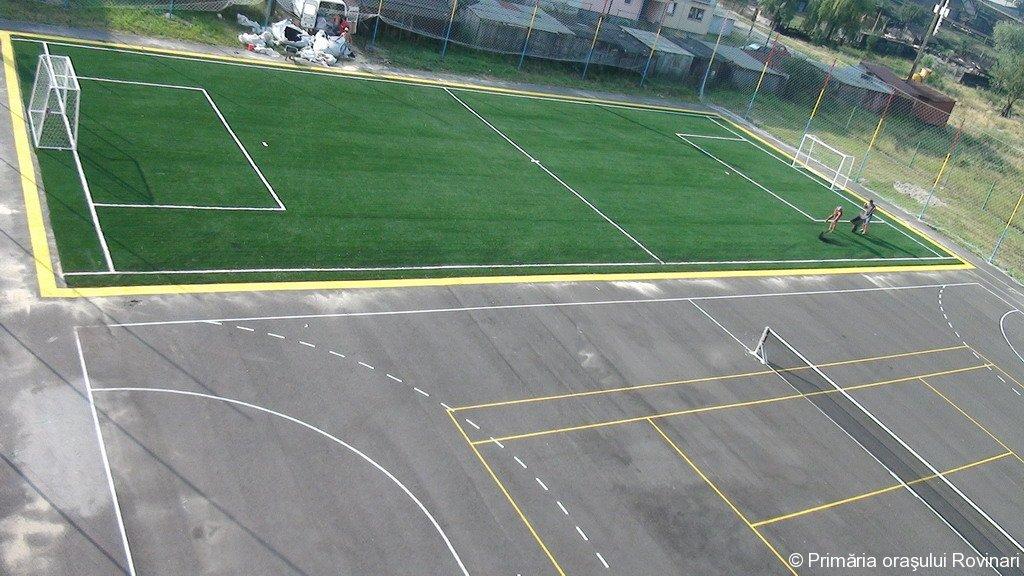 baza_sportiva_rovinari-4