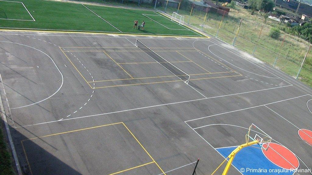 baza_sportiva_rovinari-9