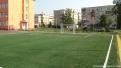 baza_sportiva_rovinari-24