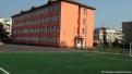 baza_sportiva_rovinari-25