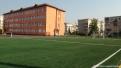 baza_sportiva_rovinari-26