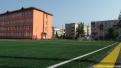 baza_sportiva_rovinari-27