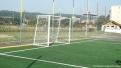 baza_sportiva_rovinari-28