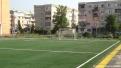 baza_sportiva_rovinari-31
