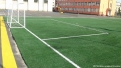 baza_sportiva_rovinari-32