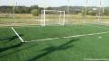 baza_sportiva_rovinari-34