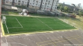 baza_sportiva_rovinari