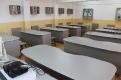 modernizare-liceu-rovinari-10