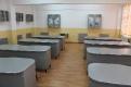 modernizare-liceu-rovinari-11