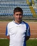 APOSTOL Florin Vasile - Mijlocaş central
