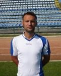 SIMINIC Marius Văleanu - Atacant