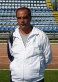 ANDRIUCĂ Constantin - Antrenor Principal