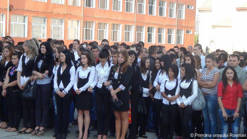 deschidere-an-scolar-rovinari-35