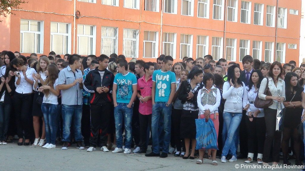 deschidere-an-scolar-rovinari-51