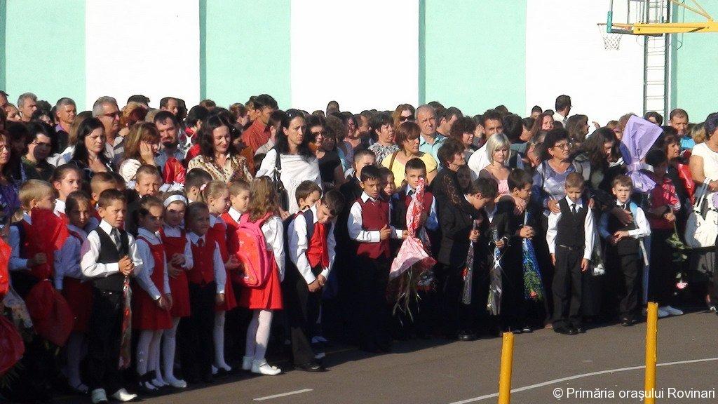 deschidere-an-scolar-rovinari-15