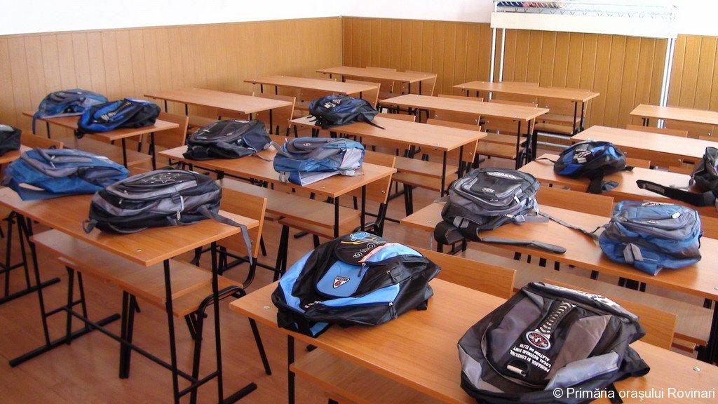 deschidere-an-scolar-rovinari-29