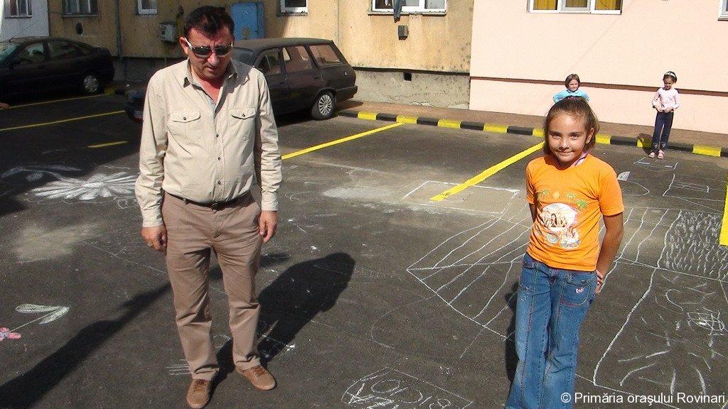 desene-pe-asfalt-13