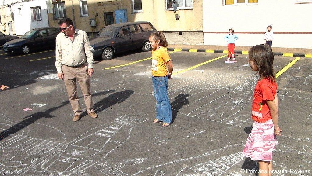 desene-pe-asfalt-14