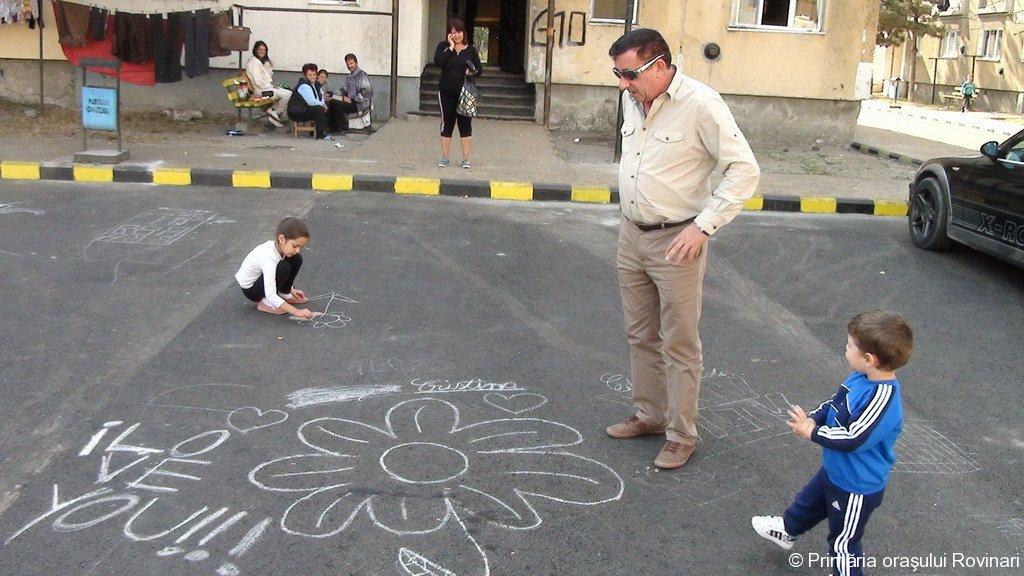desene-pe-asfalt