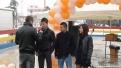 dragobete-2011-1