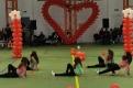 dragotebete-rovinari-9_resize