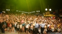 Festivalul Berii 2010
