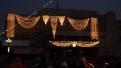 ziua-nationala-si-iluminat-sarbatori-iarna-rovinari-22