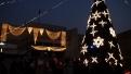 ziua-nationala-si-iluminat-sarbatori-iarna-rovinari-23