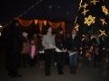 ziua-nationala-si-iluminat-sarbatori-iarna-rovinari-24