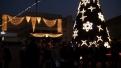 ziua-nationala-si-iluminat-sarbatori-iarna-rovinari-26